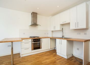 Thumbnail 1 bedroom flat for sale in Brighton Road, Shoreham-By-Sea