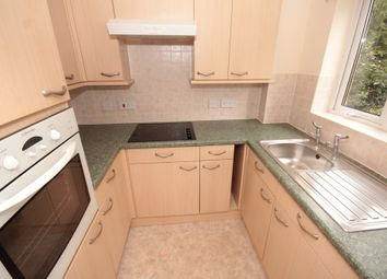 Thumbnail 1 bed property for sale in Ella Court, Kirk Ella, Hull