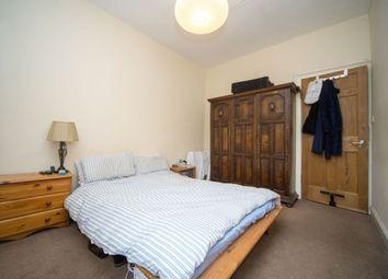 Thumbnail 1 bedroom flat for sale in 93/5 Morrison Street, Edinburgh