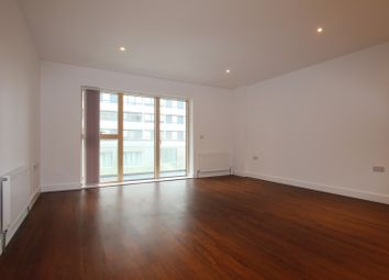 Thumbnail 2 bed flat to rent in Causeway Place, The Causeway