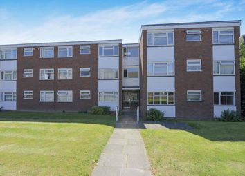 Thumbnail 2 bed property for sale in Squirrels Green, 154 Station Road, Redhill, Surrey