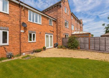 Thumbnail 2 bed flat to rent in Coronation Court, Croston