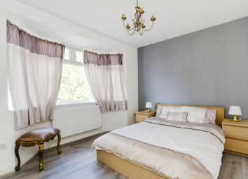 Thumbnail 2 bed maisonette for sale in Norton Road, Wembley