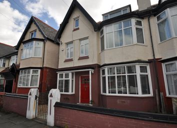 Thumbnail 5 bedroom semi-detached house for sale in Langdale Road, Wallasey, Wirral