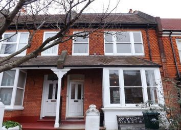 Thumbnail 3 bed property to rent in Chanctonbury Road, Hove