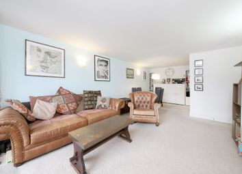 Thumbnail 2 bed flat for sale in Naylor Building West, 1 Assam Street, London
