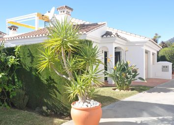 Thumbnail 4 bed semi-detached house for sale in Spain