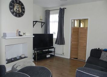 Thumbnail 2 bed terraced house to rent in 26 Orchard Street, Kettlebrook, Tamworth