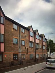 Thumbnail 2 bed flat to rent in Pascall Court, St. Peters Street, Cardiff