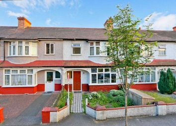 Thumbnail 3 bed terraced house for sale in Gorringe Park Avenue, Mitcham