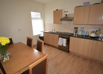 3 bed terraced house for sale in Carlisle Street, Barrow-In-Furness LA14