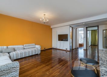Thumbnail 2 bed flat for sale in Great Portland Street, Great Portland Street
