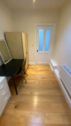 Thumbnail Studio to rent in Sheephouse Way, New Malden