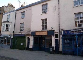 Thumbnail Retail premises to let in 46 Oxford Street, Southampton, Hampshire