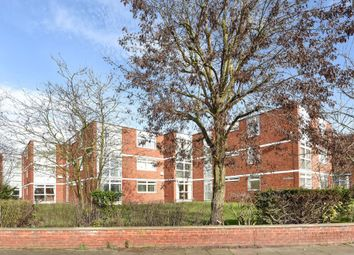 Thumbnail 2 bed flat for sale in Sterling Avenue, Aylesbury