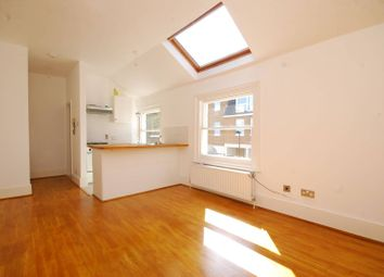 Thumbnail Studio to rent in High Street, Hampton Wick, Kingston Upon Thames