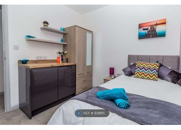 Thumbnail Room to rent in Tower Hamlets Road, Dover