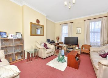 Thumbnail 1 bedroom flat for sale in Melbourne Grove, London