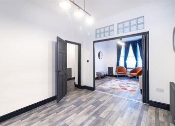 3 bed terraced house for sale in Portree Street, London E14