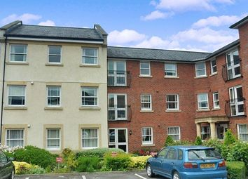2 bed flat for sale in Sudweeks Court, Devizes SN10