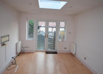 Thumbnail 3 bed semi-detached house for sale in High Road, Chigwell, Essex