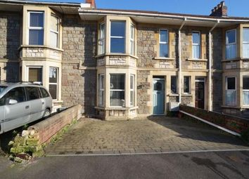 3 bed property for sale in Hermitage Road, Staple Hill, Bristol BS16