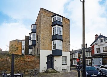Thumbnail Studio to rent in Nevada Street, Greenwich