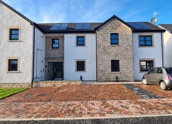 Thumbnail 2 bed flat for sale in The Avondale, Bowfield Hall, Bowfield Road, West Kilbride