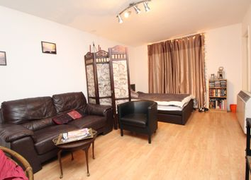 Thumbnail Studio to rent in Paxton Road, London
