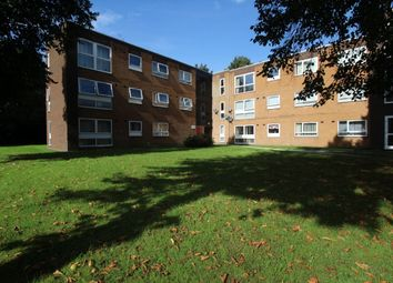 Thumbnail 2 bed flat to rent in Altrincham Road, Wythenshawe, Manchester