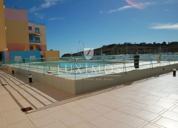 Thumbnail 2 bed apartment for sale in Albufeira, Albufeira E Olhos De Água, Portugal