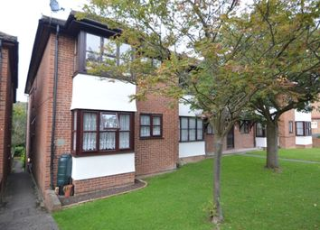 Thumbnail 1 bed flat to rent in Fryers Court, Eaton Avenue, High Wycombe