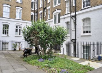 Thumbnail 1 bed flat to rent in Enfield Cloisters, Fanshaw Street, Old Street / Hoxton