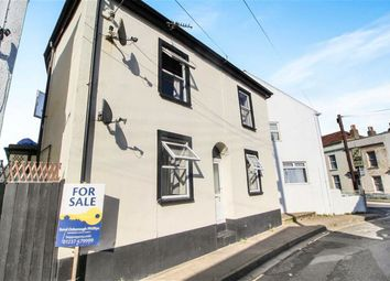 Thumbnail 2 bedroom detached house for sale in Milton Place, Bideford