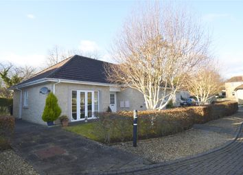 Thumbnail 2 bed semi-detached bungalow for sale in Laurel Gardens, Timsbury, Bath, Somerset