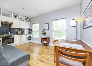 Thumbnail 2 bed flat for sale in Weedington Road, Kentish Town, London