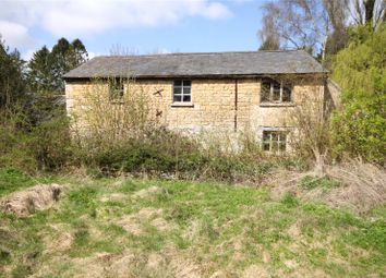 Thumbnail 2 bed detached house for sale in Withington, Cheltenham, Gloucestershire