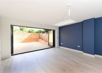 Thumbnail 4 bed property for sale in Hinton Road, London