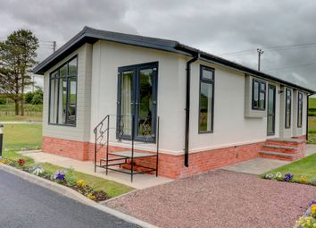 Thumbnail 2 bed bungalow for sale in Kirkgunzeon, Dumfries