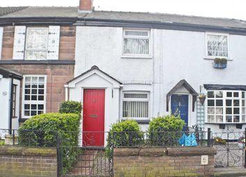 2 bed cottage for sale in Warrington Road, Rainhill, Rainhill L35