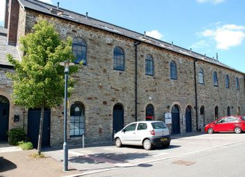 Thumbnail 2 bed flat to rent in Brunel Quays, Lostwithiel