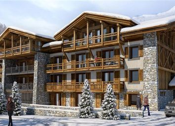 Thumbnail 5 bed apartment for sale in Espace Killy, Alpes-De-Haute-Provence, France