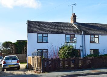 Thumbnail 4 bedroom semi-detached house for sale in Lincoln Road, Werrington