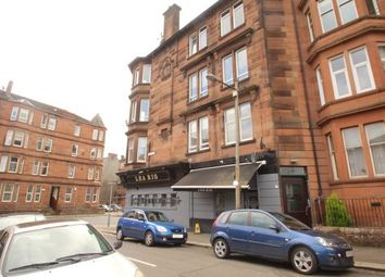 Thumbnail 2 bedroom flat to rent in Kennyhill Square, Glasgow