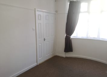 Thumbnail 3 bed terraced house for sale in Thornton Street, North Ormesby, Middlesbrough