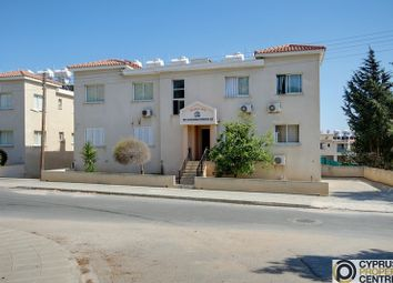 Thumbnail 1 bed property for sale in Sinasa Street, Pafos, Tombs Of The Kings
