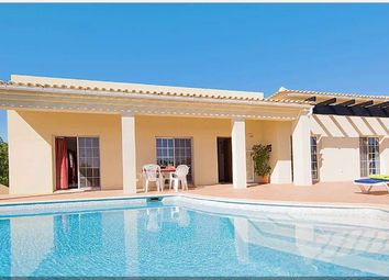 Thumbnail 3 bed villa for sale in Estoi, Faro, East Algarve, Portugal