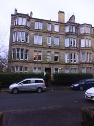 Thumbnail 1 bed flat to rent in Skirving Street, Shawlands, Skirving Street