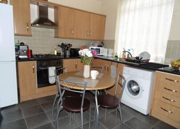 Thumbnail 1 bed terraced house to rent in Coldcotes Avenue, Leeds