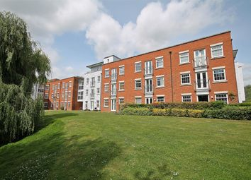 Thumbnail 2 bed flat to rent in Waters Edge, Canterbury